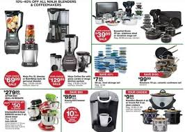 black friday at home depot 2016 sears black friday ad 2017 14 freebies on sale this year