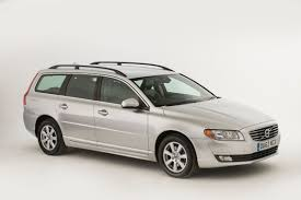 used volvo v70 buying guide 2007 2016 mk3 carbuyer