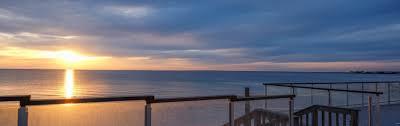 cape cod hotel specials sea crest beach hotel