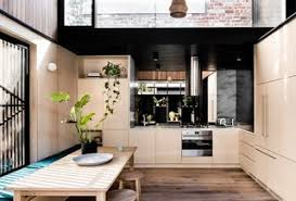 Furniture Design For Kitchen Modern Living Home Design Ideas Inspiration And Advice Dwell