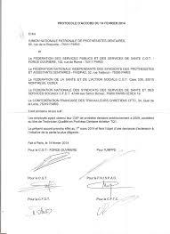 chambre syndicale dentaire fnispad fédération nationale indépendante des syndicats des