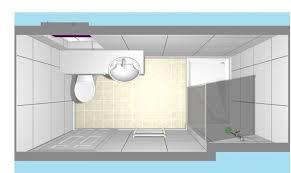 designing bathrooms bathroom design home design ideas and pictures