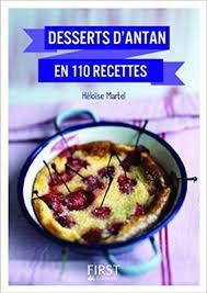 le cordon bleu cuisine foundations le cordon bleu cuisine foundations recipes by the chefs