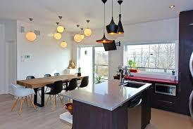 luminaire cuisine moderne le de cuisine moderne luminaire design dacoration galerie et