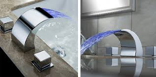 cool bathroom sink cool and modern bathroom sink captivating designer bathroom sink