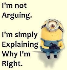 Minions Funny Memes - 24 even funnier minion memes