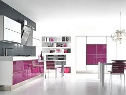 Home Interior Color Trends Home Interior Color Trends 2014 Home Interiors