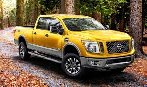 nissan frontier yearly sales 2016 nissan titan