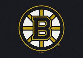 Nhl Area Rugs Nhl Logo Rugs Hockey Logo Mats Sports Rugs