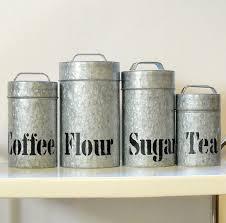 tin kitchen canisters tin kitchen canisters home design