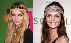fashion headbands neqw fashion headbands 2014 collection trendy mods