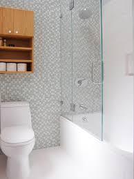 family bathroom ideas design moreover very small bathroom ideas on very bathroom designs