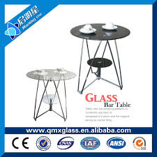 Glass Lazy Susan Turntable by China Glass Lazy Susan China Glass Lazy Susan Manufacturers And