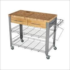 Kitchen Island Microwave Cart Ikea Microwave Cart Amazoncom Home Source Industries Tif10209mic