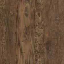 Bruce Laminate Flooring Reviews Bruce Butterscotch Homestead Random Width 12mm Laminate Flooring