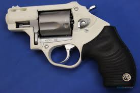 taurus model 85 protector polymer revolver 38 special p 1 75 quot 5r taurus model 85 protector poly 38 special p w for sale