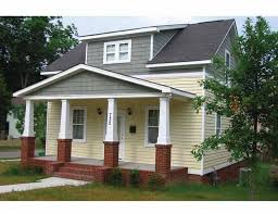 small craftsman bungalow house plan chp sg 979 ams sq ft 25 best small house plans images on small house plans