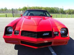camaro z28 72 slick 1981 chevy camaro z28 tribute gm 70 71 72 73 74 75 76
