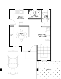 two story house floor plans two story house plans series php 2014007