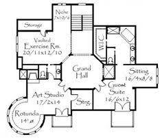 era house plans era house plans home photo style