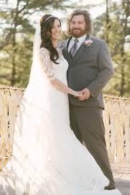 ashley elizabeth rymer weds daniel crowder living