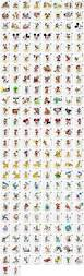 disney u2013 millions vectors stock photos hd pictures psd