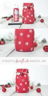 688 best jar crafts images on pinterest crafts mason jar crafts