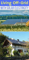 best 25 off grid solar ideas on pinterest off grid system home