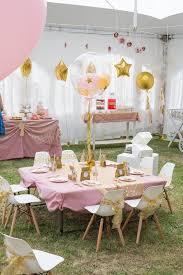 twinkle twinkle decorations twinkle twinkle party supplies lifes celebration