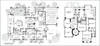 luxury estate home plans estate floor plans imposing popular luxury estate plans in home