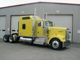 w900 kenworth w900 picture 39087 kenworth photo gallery carsbase com