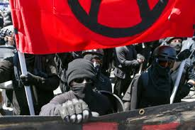 understanding the antifa u2014 bunk