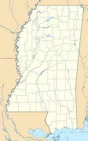 Fort Wayne Zip Code Map by Tunica Resorts Mississippi Wikipedia