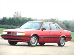 used dodge dynasty sedan kelley blue book 1992 dodge monaco pricing ratings reviews kelley blue book
