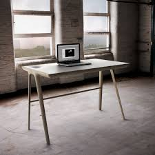 nice desk home office minimalist small home office idea with