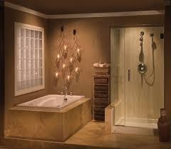 Bathroom Showers Ideas 23 Best Acrylic Showers Images On Pinterest Bathroom Ideas