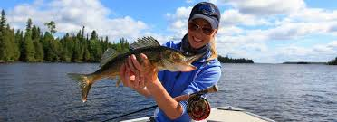 Cottages In Canada Ontario by Drive In Fishing Lodges Northern Ontario Canada