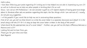 Difference Between Curriculum Vitae And Resume Answers To 3 Tricky Questions On Cv Resume And Cover Letter