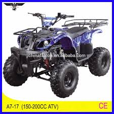 Wildfire 150 Atv Parts by 200cc Atv For Sale 200cc Atv For Sale Suppliers And Manufacturers