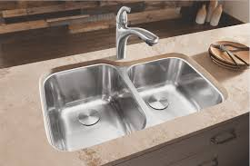 Blancoamerica Com Kitchen Sinks by Five Insider Secrets To Tell If You Have A Quality Sink Blanco