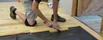 Hardwood Floor Refinishing Austin - custom hardwood floors austin solid hardwood flooring austin tx