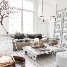 metallic home decor home accessory white brown home decor leather pretty nice