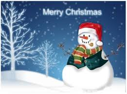 24 best merry cards pictures wallpaper wishes images on