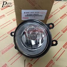 lexus is toyota corolla popular yaris lexus lights buy cheap yaris lexus lights lots from