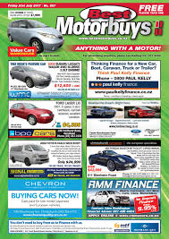 best motorbuys 21 07 17 by local newspapers issuu