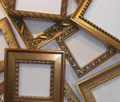 photo frame party favors set of 10 gold wedding table frames party favor photo frame