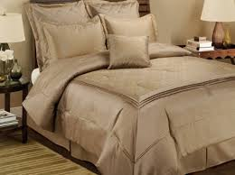 gold bedding white black gold comforter sets duvet covers within