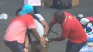 bras sao paulo cbn polícia ladrões continuam praticando roubos na região do