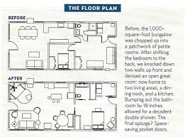 country living house plans of the year amazing bedroom living