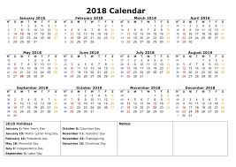 calendar 2018 printable with bank holidays printable calendar